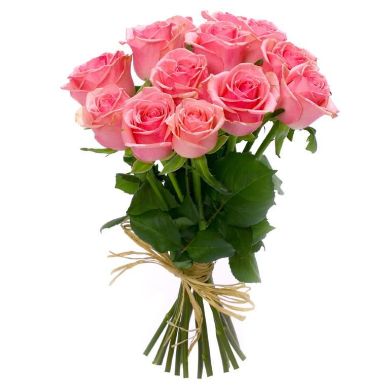 květiny k svátku obrázky Květinářství online | Online květinářství Fišer květiny k svátku obrázky
